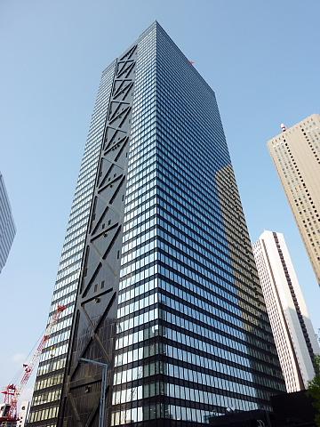 新宿三井ビルディング.jpg