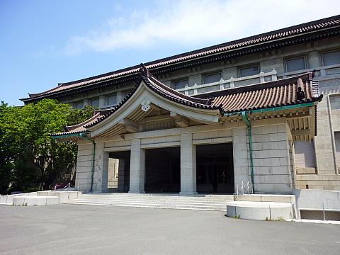 東京国立博物館01.jpg
