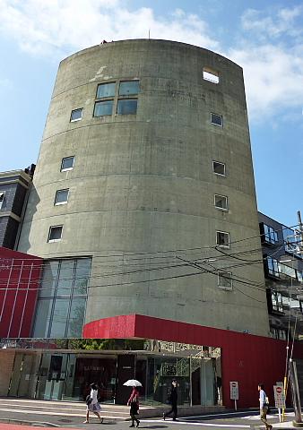 OXY乃木坂.jpg