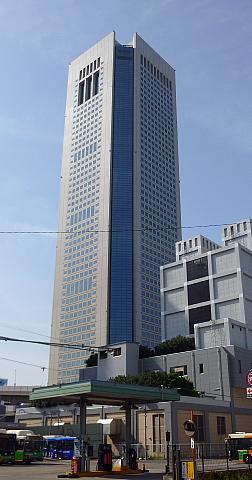 東京オペラシティ.jpg